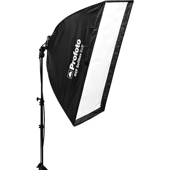 Rent Profoto OCF Softbox 2x3'