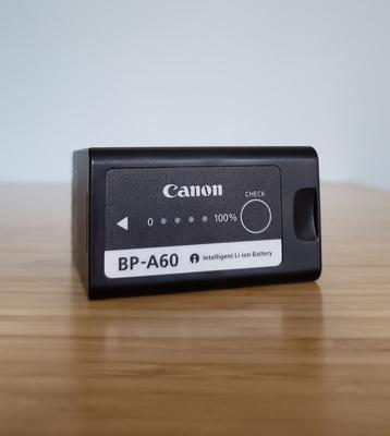 Battery bpa60