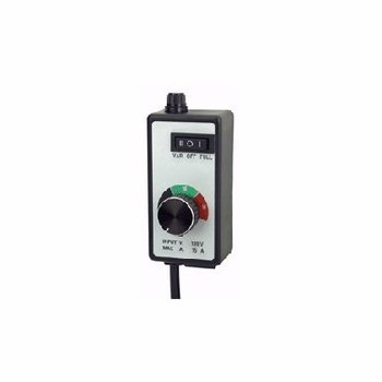 Rent Dimmer Control Unit