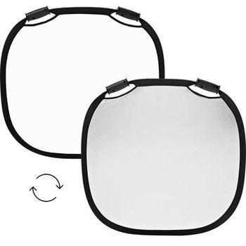 Rent Profoto reflector package