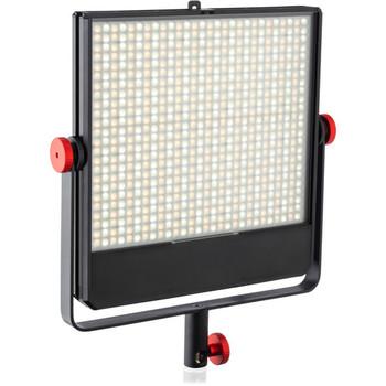 Rent Luxli Timpani 1x1 RGBAW LED Light
