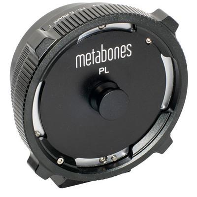Metabones mb pl e bt1 pl to e mount adapter 1446488066000 1194555