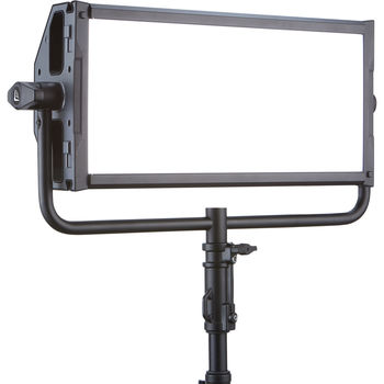 Rent Litepanels Gemini 2x1