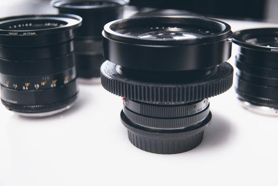 Leicadsc 3776