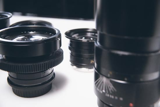 Leicadsc 3777