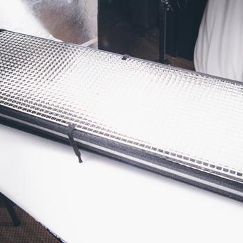 Rent Litegear Litemat 2L Hybrid Light - Best Deal in NYC