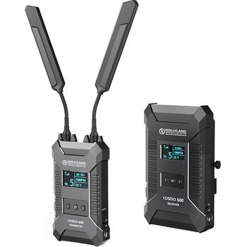 Rent Hollyland Cosmo 600 HDMI/SDI Wireless Video Transmission System