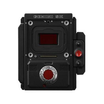 Rent RED GEMINI 5K Full Production Kit (EF or PL)