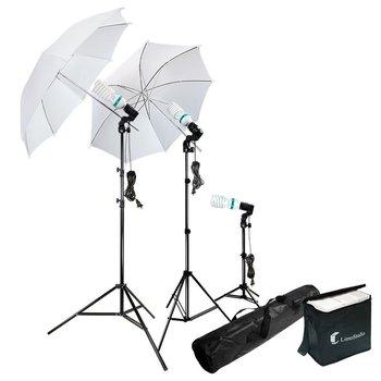 Rent Umbrella Light Kit