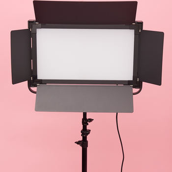 Rent CAME-TV 1380 LED Light Daylight