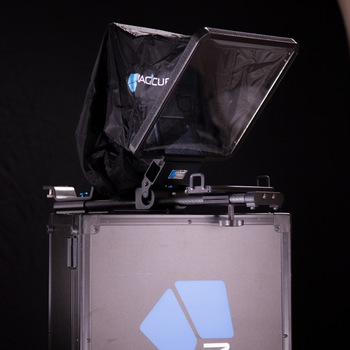 Rent Magicue Mobile Series Portable Teleprompter