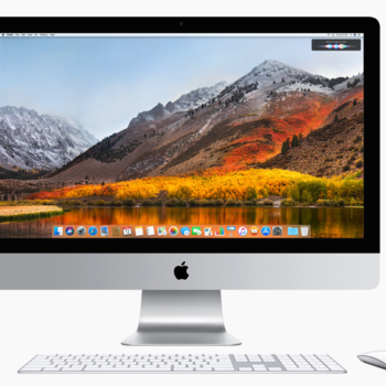Rent iMac 32GB Ram, 20TB external storage, FinalCut Pro X, Adobe Premiere & Full Adobe Creative Cloud Suite