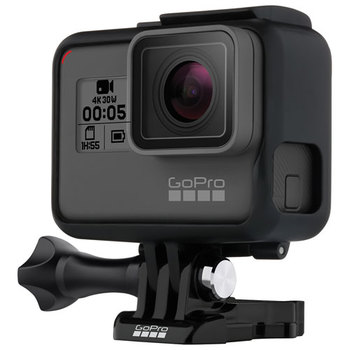 Rent 1x GoPro Hero 5 Camera