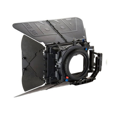 Arri mb20 ii matte box rental nyc
