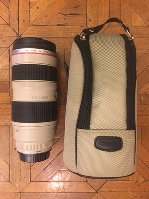 Lens img 0269