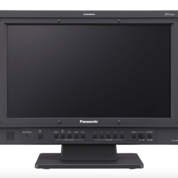 Rent Panasonic BT-LH1850