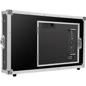"Rent Lilliput 28"" - 4K Production Monitor"