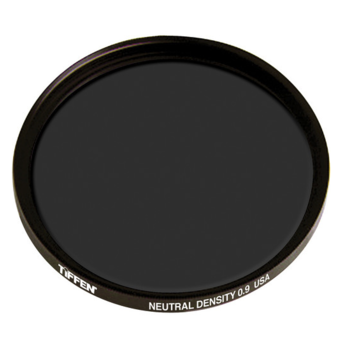 Rent Tiffen 58mm Neutral Density 0.9 Filter
