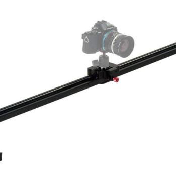 Rent Fotodiox Pro SlideCam 1000