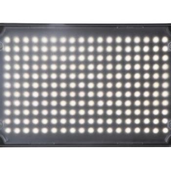 Rent Aputure Amaran H198C On-Camera LED Light