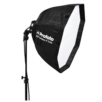 Rent Profoto OCF Octa Softbox (2')
