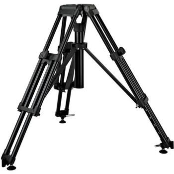 Rent Vinten HDT-1 3901-3 Heavy Duty Mitchell Legs