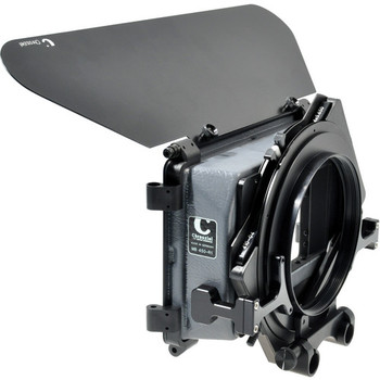 Rent CHROSZIEL 440-034 IN. X 4 IN. 2-STAGE MATTEBOX