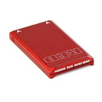 Rent RED Mini-Mag 480 GB