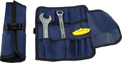 Octagonal tool kit 01