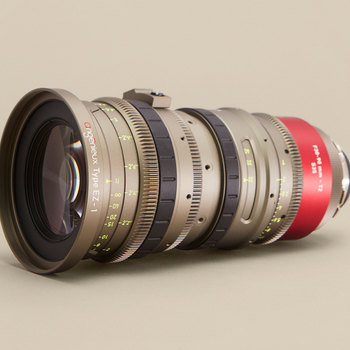 Rent Angeniuex EZ 2 15-40mm S35 or 22-60mm Full Frame