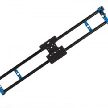 Rent Dynamic Perception with Emotimo TB3 Motion Control 3' Slider for time-lapse and real time video