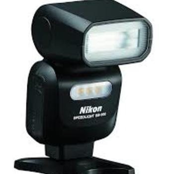 Rent D810 Kit, 50mm Lens, Flash, Battery Grip, RRS L bracket, and more