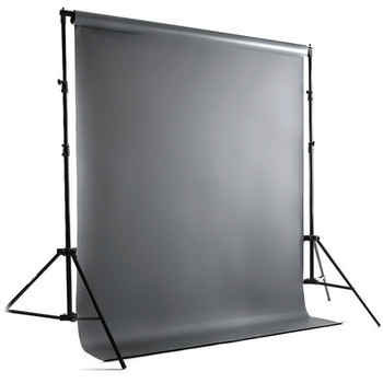 Rent Portable Background Support System
