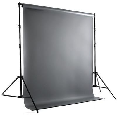 Savage 62037 7012 port a stand vinyl kit gray 1312377679000 812989
