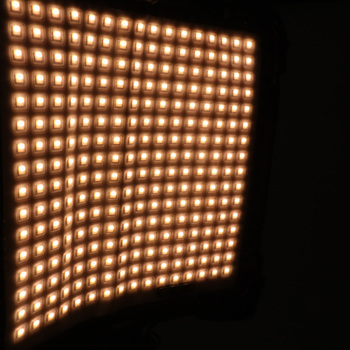Rent Flexible Light panel - Bi-Color, Dimmable and 100% Waterproof