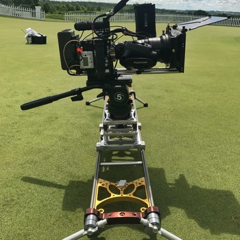 Rent Red Epic Dragon