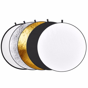 "Rent Neewer 43"" Light Reflector"
