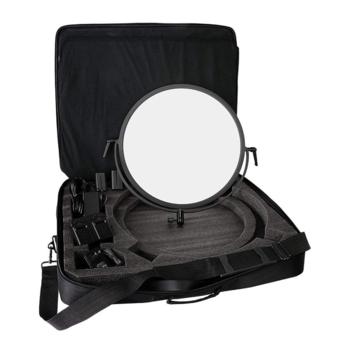 Rent Slim Fotodiox Pro Bicolor LED