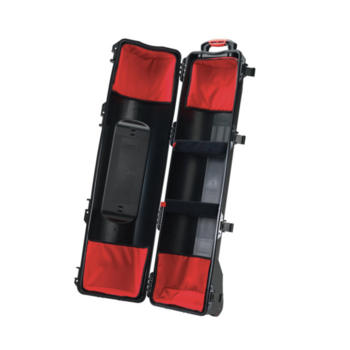 Rent HPRC Wheeled Hard Case for Tripods
