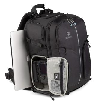 Rent Tenba Shootout 32L Backpack/Camerabag