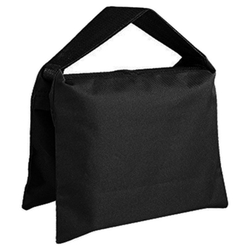 Rent Full C-Stand + Sand Bag