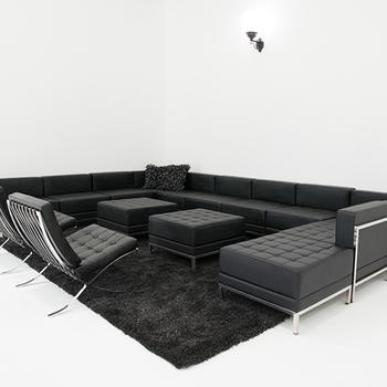 Rent Game Room Studio