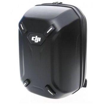 Rent DJI Phantom 3 Professional Quadcopter with 4K Camera