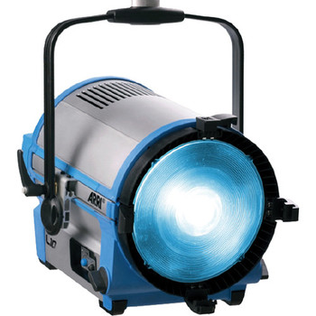 Rent 1 Arri L10-c LED Fresnel