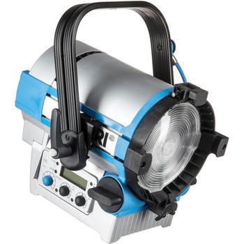 Rent Arri L5-c LED Fresnel