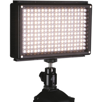 Rent Genaray on Camera Light