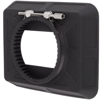 Rent Wooden Camera Zip Box Double 4x5.65 (80 - 85mm)