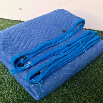 Rent Matthews Sound Blanket w/ Grommets