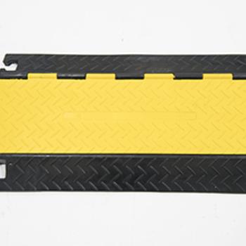 Rent Generic Yellow Jacket 2'x4'