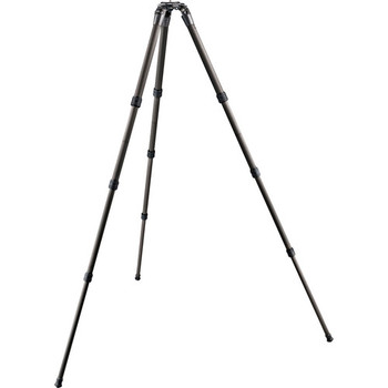 Rent gitzo carbon fiber 3 series tripod tall w center column
